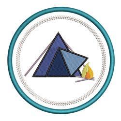 ITH Camping Coaster 2