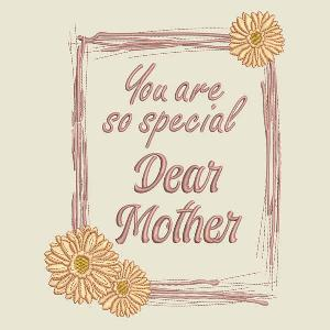 Mothers Day 11