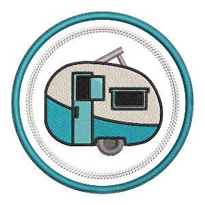 ITH Camping Coasters