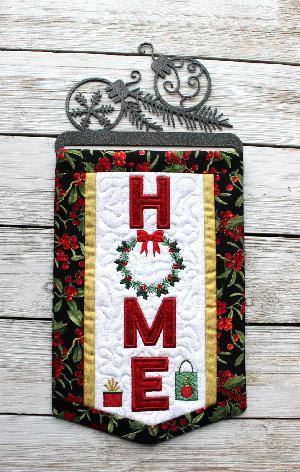 Home Banner Christmas