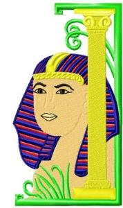 Pharaonic Scenes