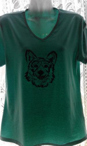 Corgi Design and Projects