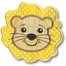 Sew cute! -4
