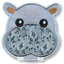 Sew cute! -7