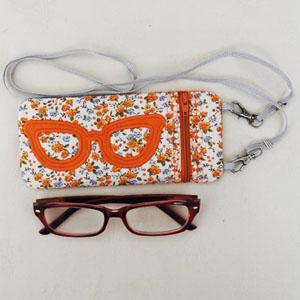 Specs Saver