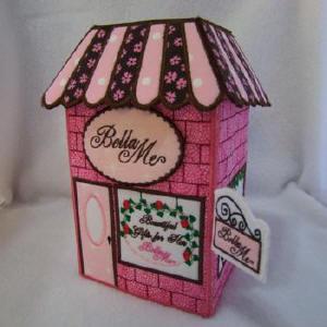 Bella Me Village Store