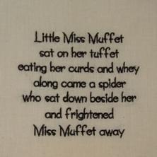 Nursery Rhymes Set