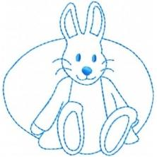 2011 Easter Design Color Book