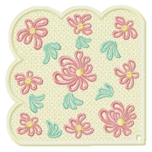 FSL TABLE RUNNER MAT OR DOILY