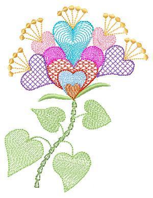 All Hearts-6