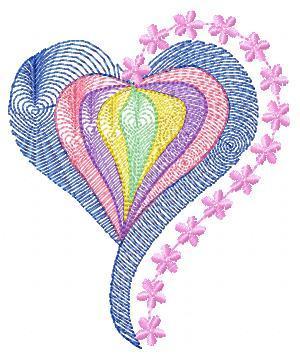 All Hearts-11