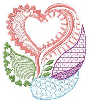 All Hearts-12