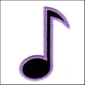Musical Medley