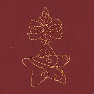 Beatuiful Christmas