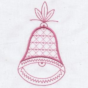Elegant Bells