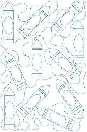 Machine Embroidery Designs Patterns Oregon Patch Works