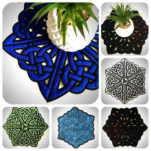 Kreative Kiwi Embroidery   OregonPatchWorks