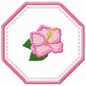 Mothers Day Coaster 08