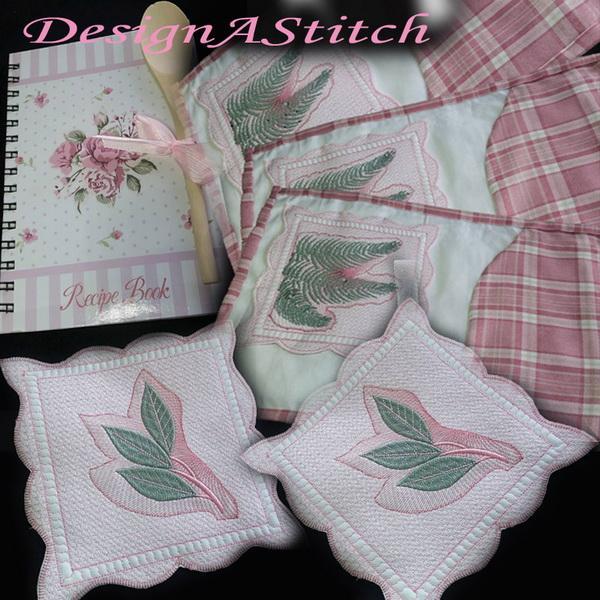 DASS0045_Leafpetal