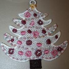 FSLace Ornaments