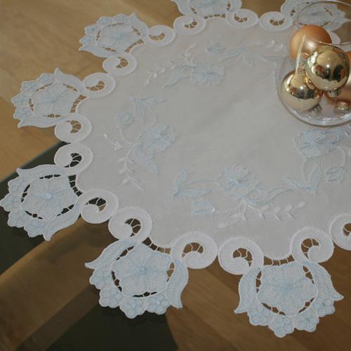 Tea Cloth Charlotte