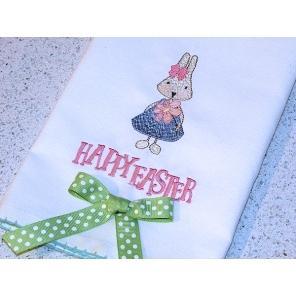 BunnysEaster