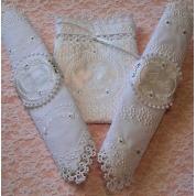 KeepSakes Bridal2
