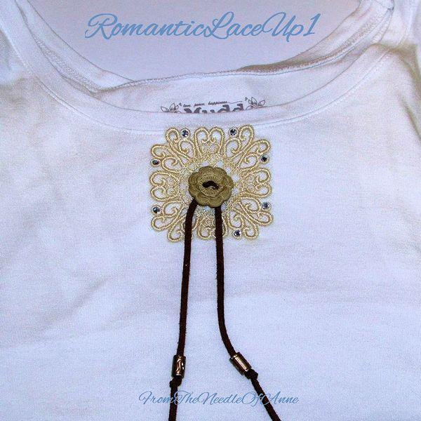 RomanticLaceUp1