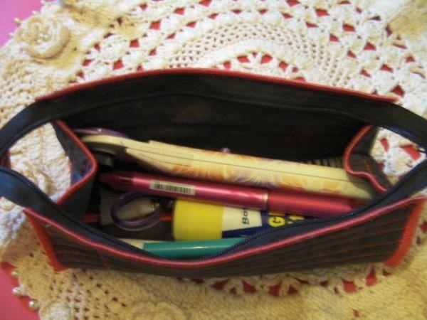 ITH Book Pencil Case