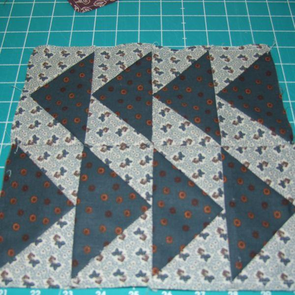In The Hoop Quilt Blocks 3